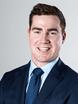 James Tippelt, Cushman & Wakefield - Brisbane