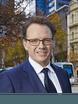 Pat Burke, MP Burke Commercial- Melbourne - MELBOURNE