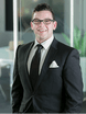 Michael Burgio, NOVAK PROPERTIES