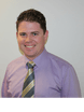 Troy Townsend, Ray White Commerical Townsville - Townsville