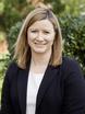 Megan Miles, Crabtrees Real Estate P/L - Oakleigh