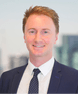 Cameron Hunter, JLL - Melbourne