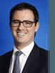 Mark Coster, CBRE - Melbourne