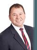 Chris Louw, NAI Harcourts - Gold Coast & Logan