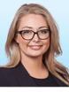 Lucy Martin, Colliers International - Melbourne