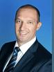 Andrew Bahr, CBRE - South Australia (RLA 208125)