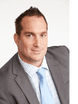 Patrick Kelleher, Pine Property Services - Manly