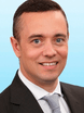 Cameron Williams, Colliers International - Sydney