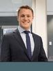 William Blanch, Stonebridge Property Group - Sydney