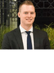 Lewis Harper, Caden Office Leasing - Brisbane City