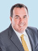 Stacey Quaid, Colliers International - Cairns