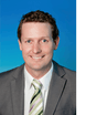 Ben Younger, CBRE - Perth