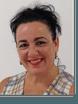 Dragica Hosking, Colliers International - Darwin