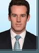 Adam Davy, Colliers International - Melbourne
