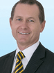 Darrell Irwin, Colliers International - Gold Coast