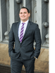 Michael Mileto, Link Property Services - Silverwater