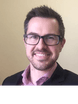 David Gill, Melbourne Commercial Real Estate Agents - Melbourne