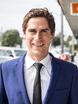 Josh Twelftree, CBRE - Melbourne