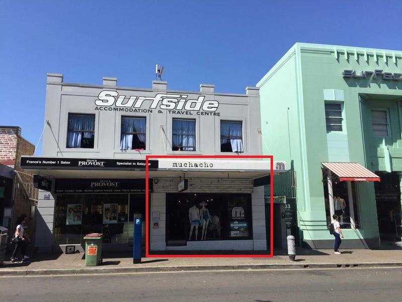 shop 235 hall street bondi beach nsw 2026 bellevue hill post office