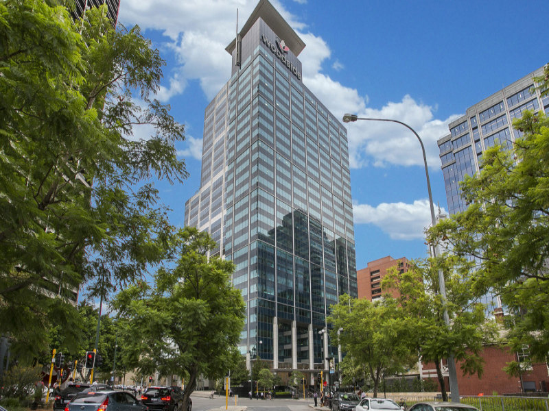 240 st georges terrace perth wa 6000 offices property for 5 st georges terrace perth