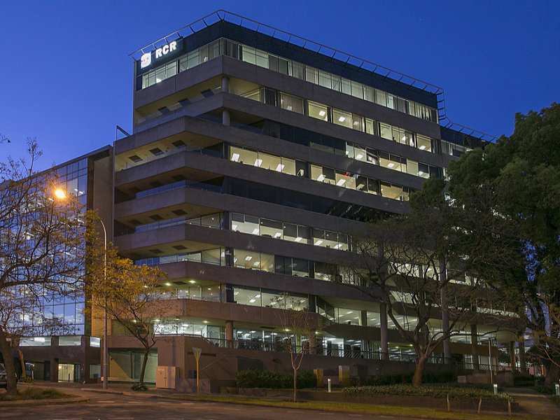 251 st georges terrace perth wa 6000 offices property for 5 st georges terrace perth