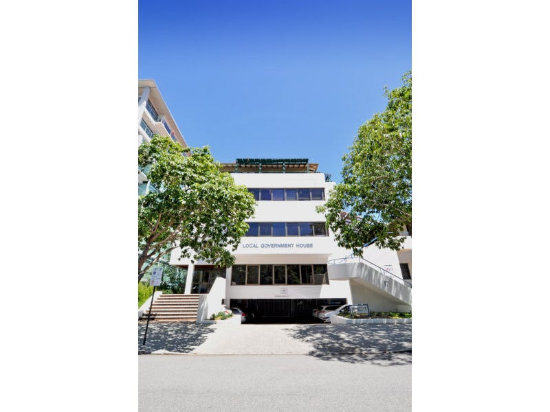 15 17 altona street west perth wa 6005 sold offices for 152 158 st georges terrace perth