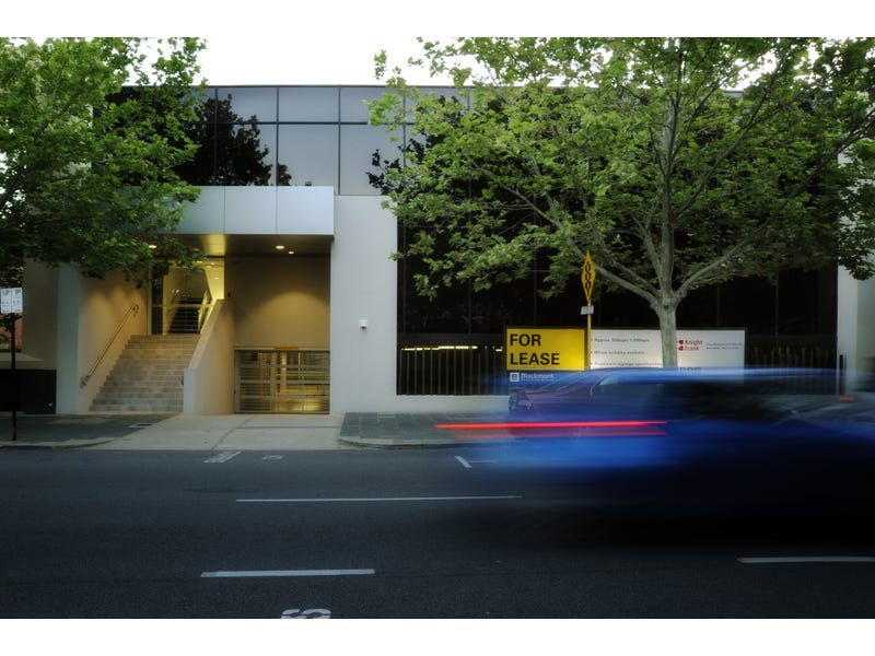 1205 hay street west perth wa 6005 offices property for 251 st georges terrace perth
