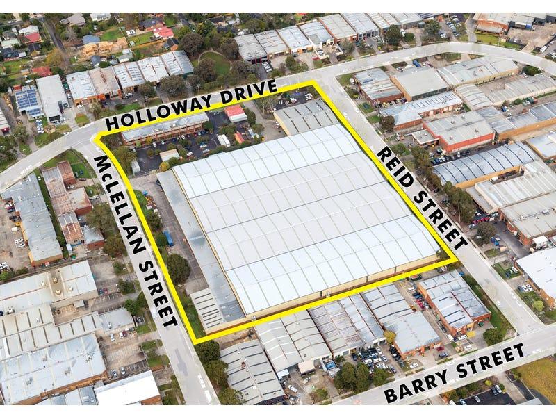 20 Holloway Drive, Bayswater, Vic 3153