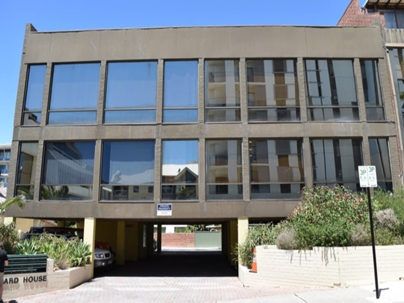 14 6 10 douro place west perth wa 6005 offices for for 256 st georges terrace
