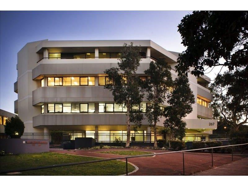 267 st georges terrace perth wa 6000 offices property