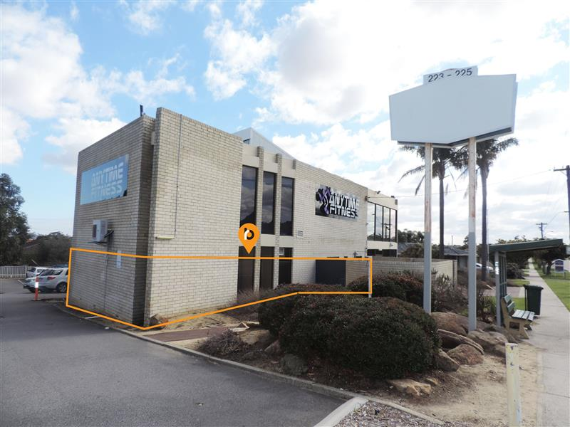 223 wanneroo road balcatta wa 6021 leased other for 181 st georges terrace perth