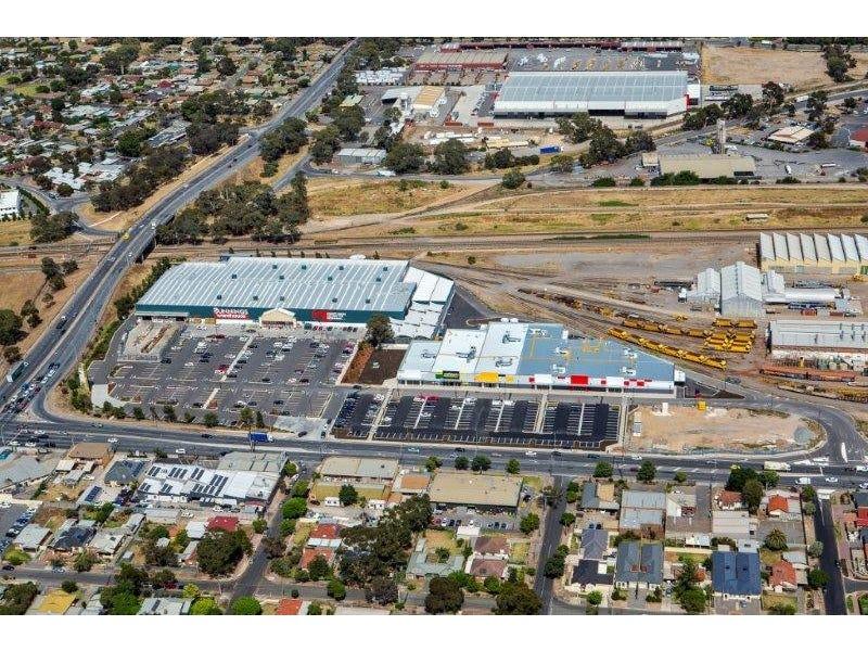 Rental Properties Adelaide Port Road