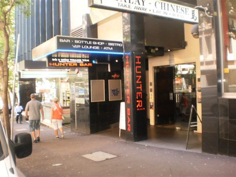 50 58 Hunter Street Sydney Nsw 2000 Leased Retail Property 500054611