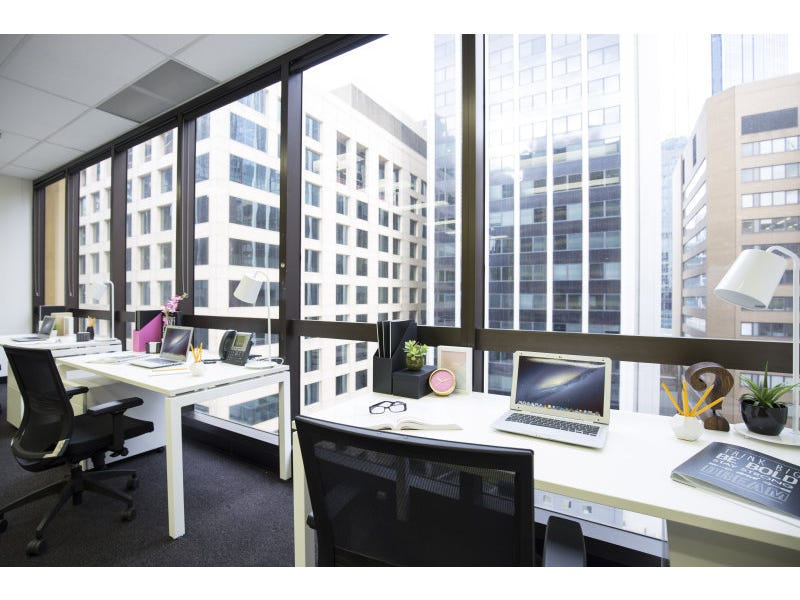 Rent Meeting Room Melbourne By The Hour