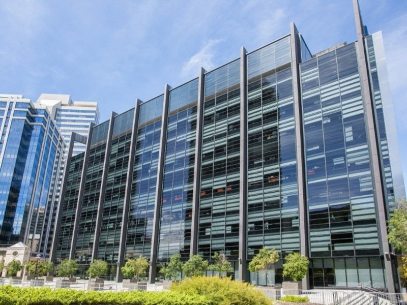 235 st georges terrace perth wa 6000 offices property