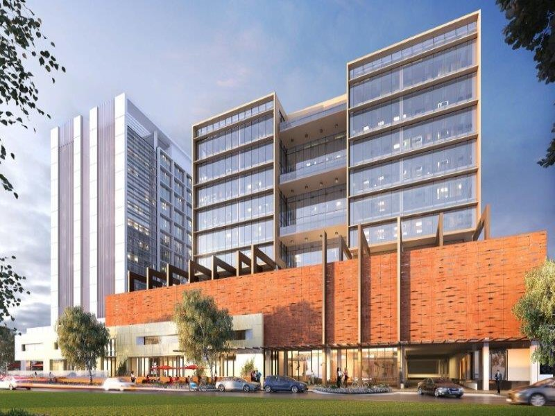25 rowe avenue rivervale wa 6103 offices property for for 235 st georges terrace