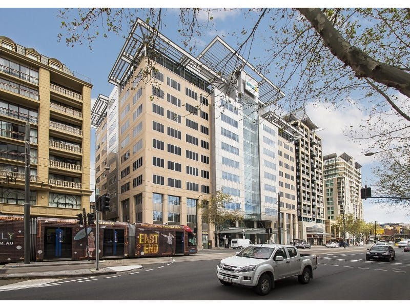 108 north terrace adelaide sa 5000 offices property For108 North Terrace Adelaide Sa 5000