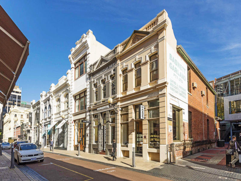 47 king street perth wa 6000 leased retail property for 100 st georges terrace perth wa 6000 australia