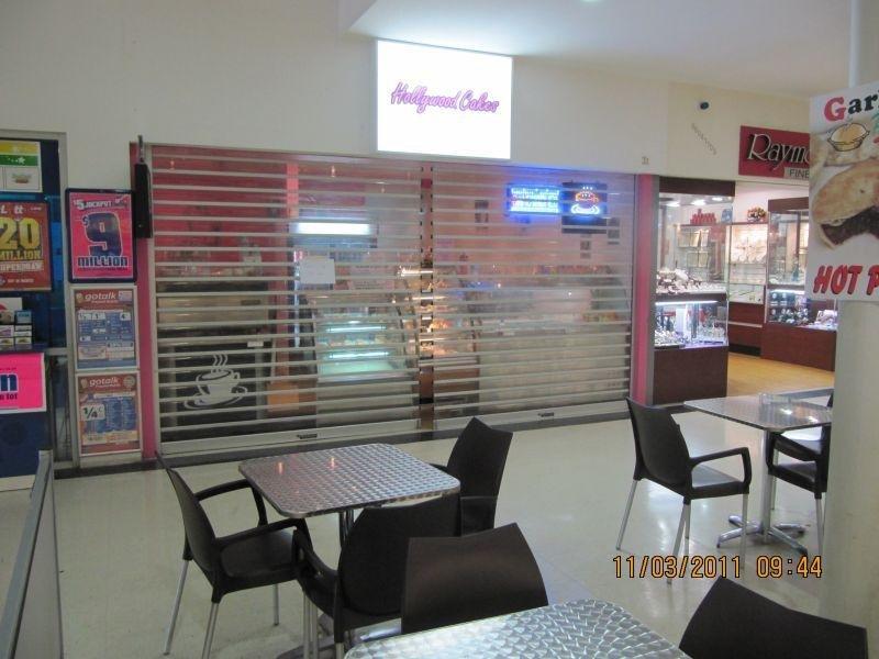 Wetherill Park Market Town, Shop 31, Shop31 1024 The ...