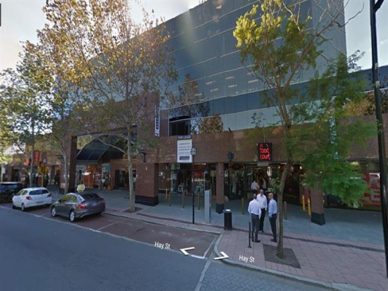 1260 hay street west perth wa 6005 retail property for for 197 st georges terrace