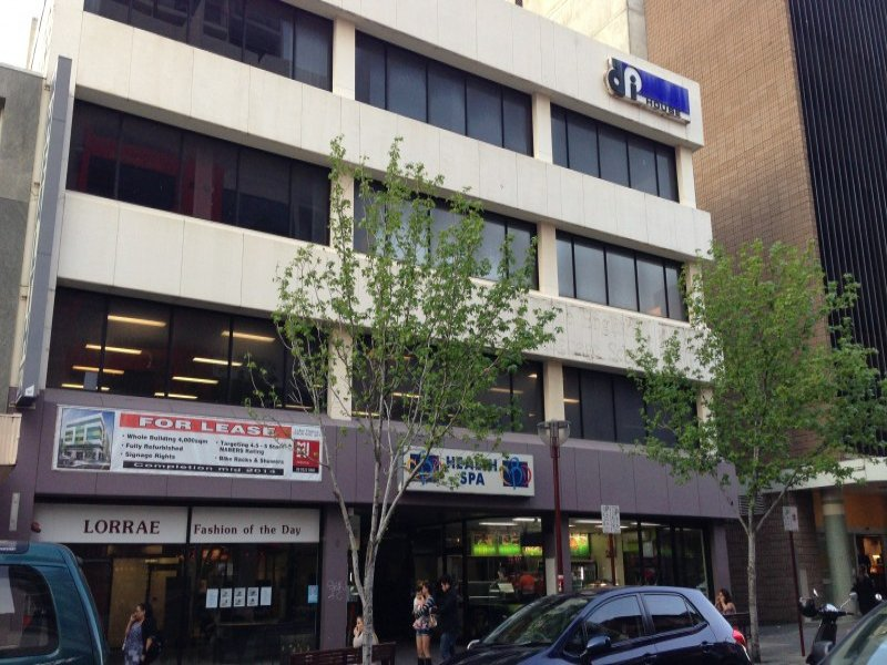 100 murray street perth wa 6000 leased offices for 100 st georges terrace perth wa 6000