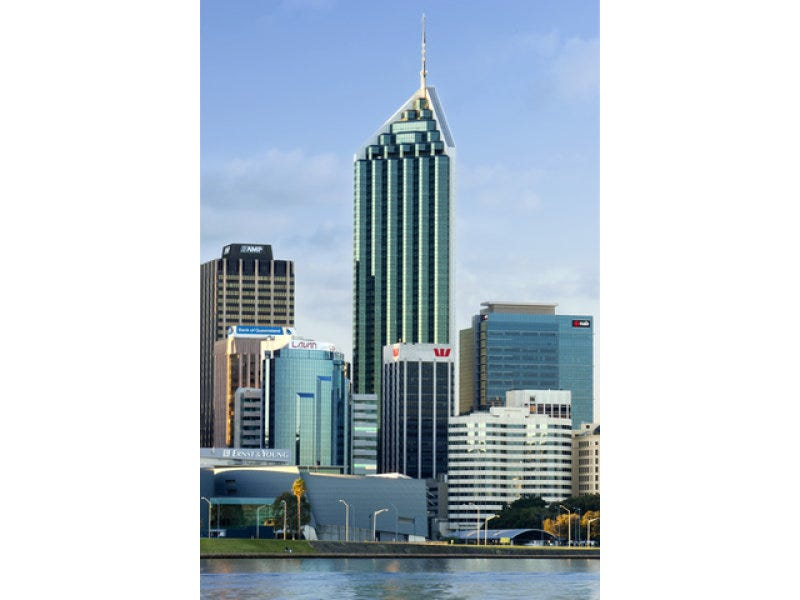108 st georges terrace perth wa 6000 offices property