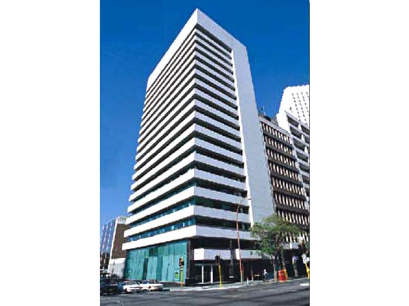 37 st georges terrace perth wa 6000 offices property