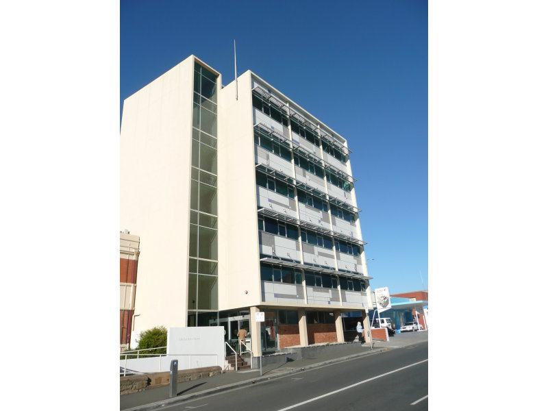 Commercial Property For Sale Hobart Tas