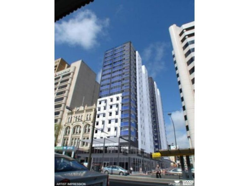 140 north terrace adelaide sa 5000 leased retail for 31 north terrace adelaide