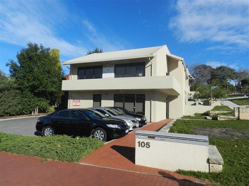 105 broadway nedlands wa 6009 leased offices property for 105 st georges terrace