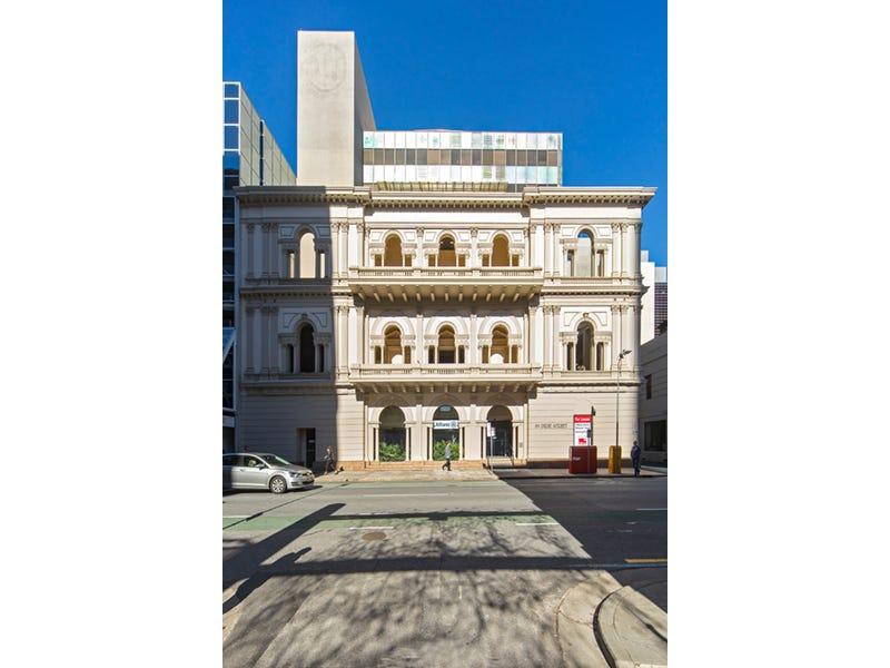 89 Pirie Street, Adelaide, SA 5000