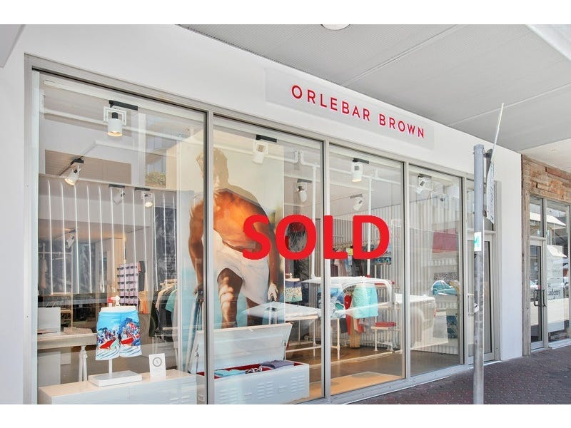Image Result For Bondi Beach Commercial P Rty For Sale