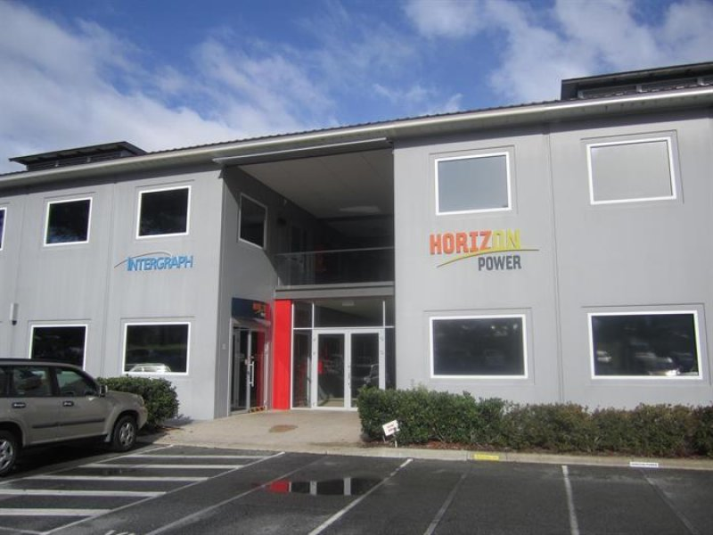18 brodie hall drive bentley wa 6102 offices property for 44 st georges terrace perth parking