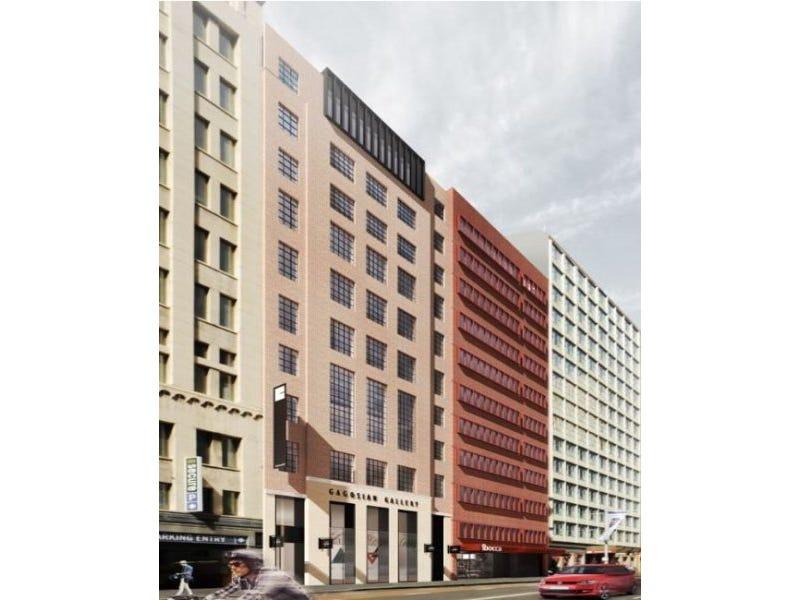 Lawson Place, 165 Phillip Street, Sydney, NSW 2000